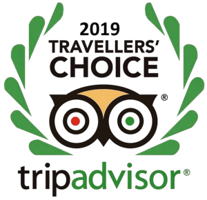 Trip Advisor Logo PNG
